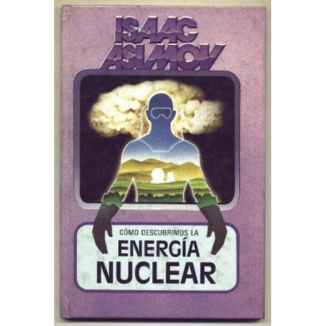 Energia nuclear - Isaac Asimov
