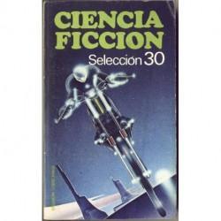 Ciencia ficcion 30 - Varios
