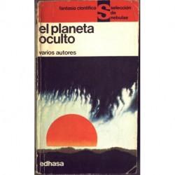 El planeta oculto - Varios