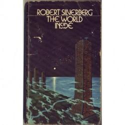 The World Inside - Robert Silverberg