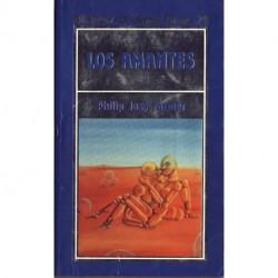 Los amantes - Philip Jose Farmer