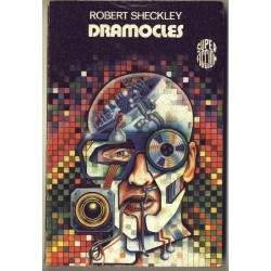 Dramocles - Robert Sheckley