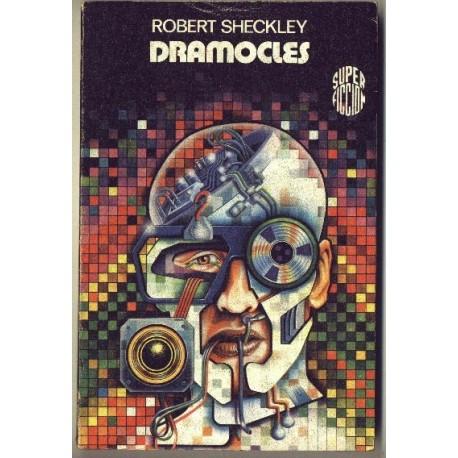 Dramocles - Robert Sheckley