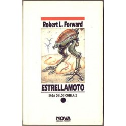 Estrellamoto - Robert L. Forward
