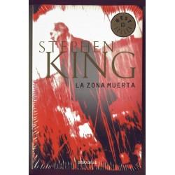 La zona muerta - Stephen King