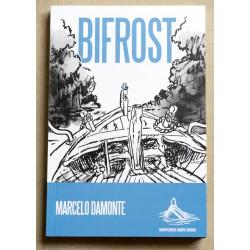 Bifrost - Marcelo Damonte