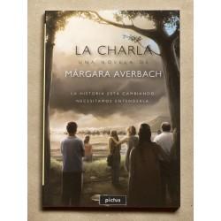 La charla - Márgara Averbach