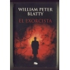 El exorcista - William Peter Blatty