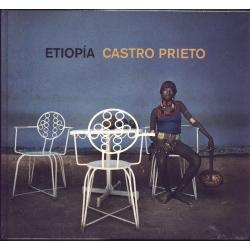 Castro Prieto - Etiopía