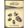 Alabad a los Dioses Casa - Andrew J. Stone
