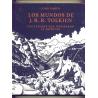 Los mundos de J.R.R. Tolkien - John Garth