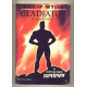 Gladiator - Philip Wylie